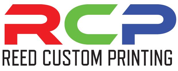 RCP | Reed Custom Printing